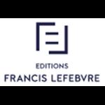 EFL_150