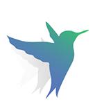 colibri_150