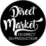 direct-market_150