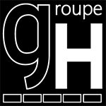 groupe-holtzinger_150