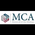 mca_150