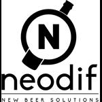 neodif_150